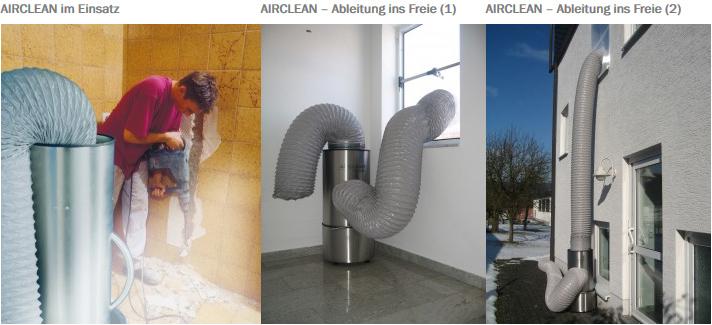 airclean.jpg