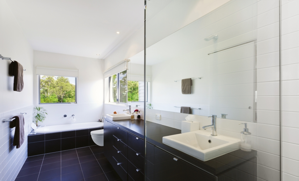 badezimmer-voigt.jpg